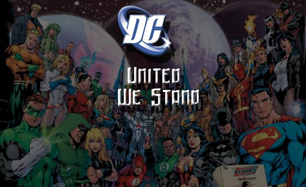 DC: United We Stand AKL1aOeJ41mbjeKpFQfK